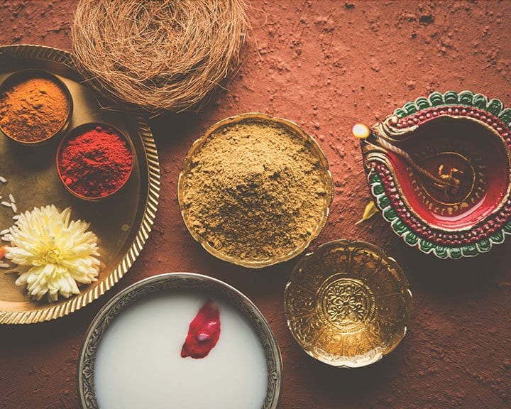 4-Key-Things-to-Know-and-Benefits-of-Ayurveda by 4steps4