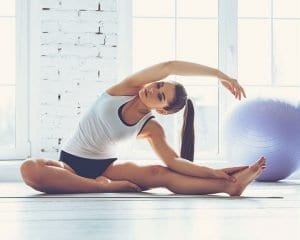 Why-We-Choose-Flexibility-Over-Muscles