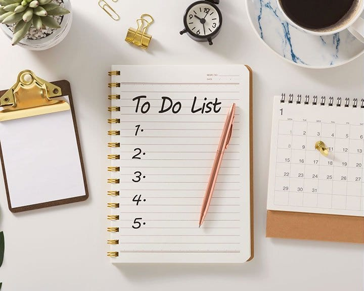 BUILD-AND-CONQUER-YOUR-PERFECT-TO-DO-LIST by 4steps4