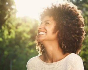 4 Tips on Building Self-Confidence by 4steps4