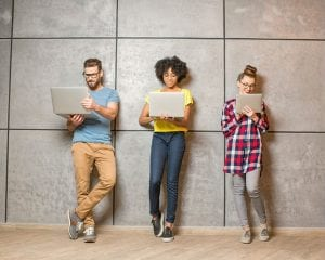 This is How You Get True Job Security by 4steps4