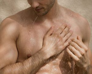 four body washes that men can use by 4steps4